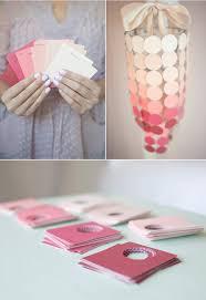 it yourself wedding decoration ideas