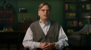 Aaron Sorkin's AMA: 10 Highlights From His Ask Me Anything Session |  IndieWire