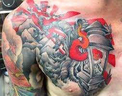 Duane James Tattoo - Home | Facebook