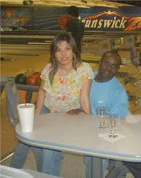 faantx 2009 bowling sponsors