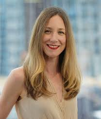 Emma Johnson • Cowell Clarke Commercial Lawyers