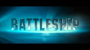 Battleship Soundtrack (Dubstep) - YouTube