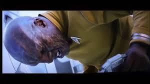 Star Trek Beyond 2016 - Ending Battle ...