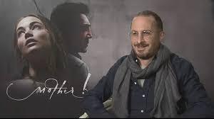 Darren Aronofsky: 'My own mother is like Mother Teresa' - Encore!