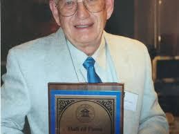 Donald C. Swangler | Obituaries | yakimaherald.com