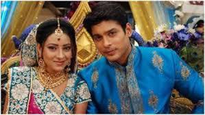 Pratyusha Banerjee: Latest News, Videos and Photos on Pratyusha Banerjee -  DNA News