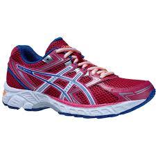 asics gel equation 7 las running