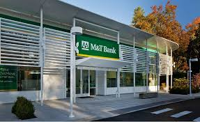m t bank promotions