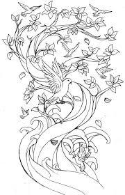 Family Tree Tattoo By Metacharis On Deviantart But Each A