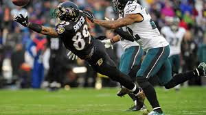 The Ravens' farewell video to Steve Smith Sr. will make you cry ...