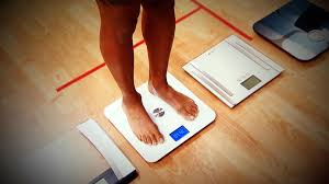 accuracy of fat scales