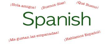ABC Languages SF | San Francisco Language School - Spanish Group ...