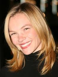Abby Brammell | Biography, Movie Highlights and Photos | AllMovie