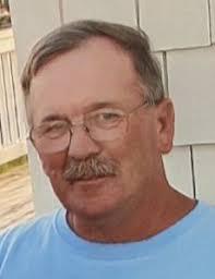 Ray W. May | Obituaries | lancasteronline.com