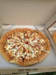 pizza hut sylvan lake 102 4505 50