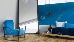 furniture living rooms floor mirror