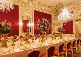 """Резултат с изображение за """"двореца хофбург виена"""""""