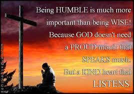 humble bible quotes quotesgram
