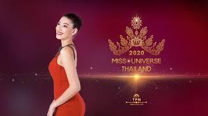 Kimmy road to miss universe Thailand 2020ต้องปรับอะไรเพิ่มคอมเม้นหน่อย  #TeamKim - YouTube