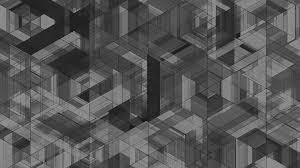 grey wooden texture wallpaper 42298