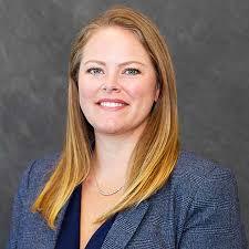 Laura Smith - GAI Consultants