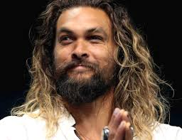 Aquaman actor Jason Momoa will star in Apple TV series