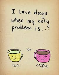 coffee friends quotes uploadmegaquotes