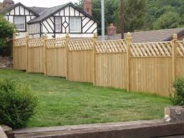 Gorgeous 6ft Fence Panels Elite Oak Precedent Fence Panel 6ft X 4ft 1828mm X 1200mm 6ft Fence Panels 4 Ft Fence Panels Fence Panels