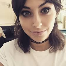 90 flattering double nose piercings for