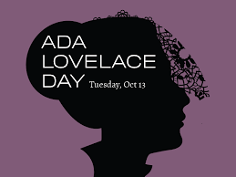 Ada Lovelace Day | Cardinal Stage