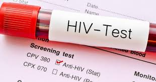 World AIDS Day: Know your HIV status even when onboard - SAFETY4SEA