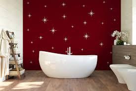 Star Wall Decals Retro Stars Vinyl Wall Decals 30 Sparkle Stars Confetti Abst14 3 Sizes Sparkle Stars Decals Nursery Star Decals