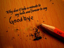 quotes imagess farewell quotes for seniors