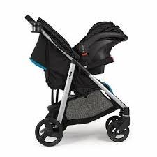baby stroller car seat infant toddler