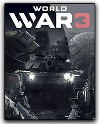 world war 3 pc gratuit ou télécharger