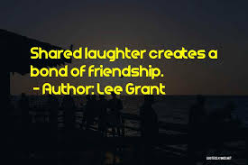 top quotes sayings about bonds of friendship