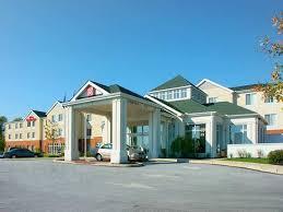 hotels in kennett square pennsylvania
