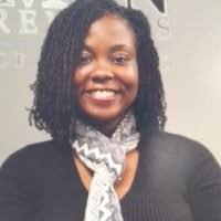 Chandra Smith - Lead Child and Youth Program Assistant - Department of the  Army (Army Installation Management Command | LinkedIn