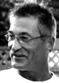 Jack Duane Baker | Obituaries | lmtribune.com