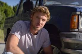 Who is Adam Demos? Meet the hot Australian star of Netflix's 'Falling Inn  Love' - The Great celebrity