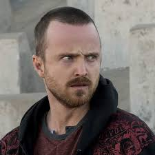 Breaking Bad movie's Aaron Paul didn't expect to play Jesse again