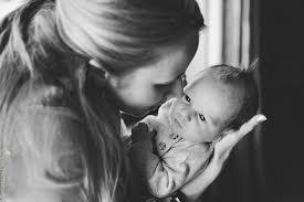 Welcoming Adrian Scott [Littleton Newborn Photographer]   Alzbeta ...