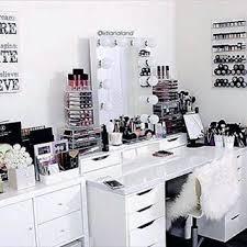 storage i need in my beauty room