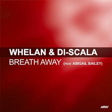 Abigail Bailey Tracks & Releases on Beatport