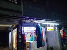 top women boutiques in kolvi best
