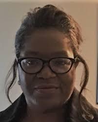Maureen Johnson, Registered Mental Health Counselor Intern ...