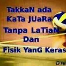 kata kata mutiara volly ball quotemutiara quotemutiara