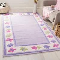 Buy Purple Kids Tween Area Rugs Online At Overstock Our Best Rugs Deals