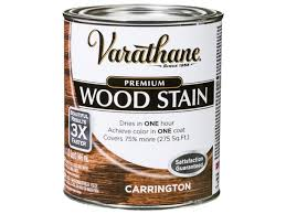 The Best Wood Stain Of 2020 Business Insider