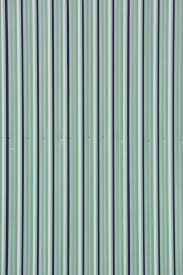 Premium Photo Gray Green Galvanized Steel Plate As Fence Wall Seamless Abstract Background With Vertical Lines